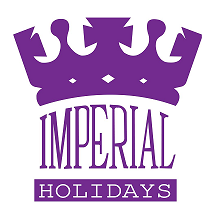Imperial Holidays